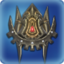 Prototype Gordian Ring of Casting Icon.png
