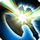 Raw Intuition Icon.png