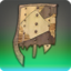 Shield of the Savage Icon.png