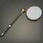 Silver Monocle Icon.png