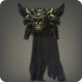 Tarnished Body of Pressing Darkness Icon.png