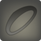 The Emperor's New Ring Icon.png