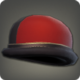 Valentione Rose Hat Icon.png