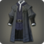 Adept's Gown Icon.png