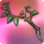 Aetherial Budding Rosewood Wand Icon.png