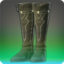 Alchemist's Thighboots Icon.png