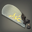 Bluespirit Halfheart Saw Icon.png