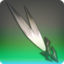 Bogatyr's Circlet of Healing Icon.png