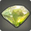 Clear Demimateria III Icon.png
