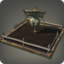 Deluxe Garden Patch Icon.png