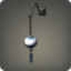 Deluxe Oriental Wind Chime Icon.png