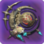 Elemental Astrometer +2 Icon.png