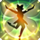 Fey Covenant Icon.png