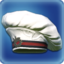 Galleymaster's Toque Icon.png
