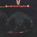 Giant Captive.png