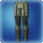 Gordian Breeches of Maiming Icon.png