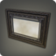 Grade 2 Picture Frame Icon.png
