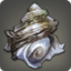 Lady's Cameo Icon.png