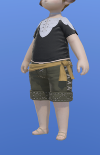 Model-Artisan's Culottes-Male-Lalafell.png
