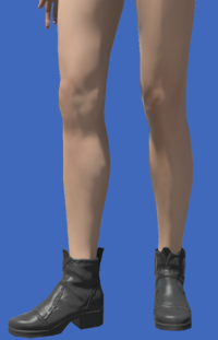 Model-Augmented Boltkeep's Top Boots-Female-Viera.png
