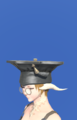 Model-Augmented Scholar's Mortarboard-Female-AuRa.png
