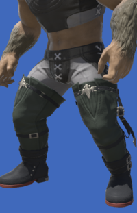 Model-Augmented Shire Emissary's Thighboots-Male-Hrothgar.png