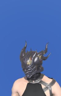 Model-Baron Helm-Male-Miqote.png