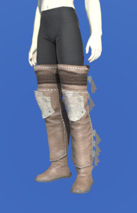 Model-Buccaneer's Boots-Female-Roe.png
