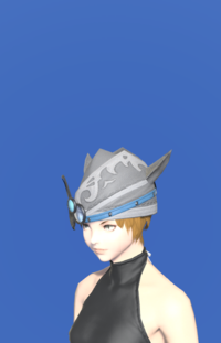 Model-Carbonweave Cap of Crafting-Female-Miqote.png