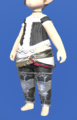 Model-Chivalrous Cuisses-Female-Lalafell.png