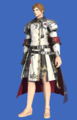 Model-Chivalrous Surcoat +1-Male-Hyur.png