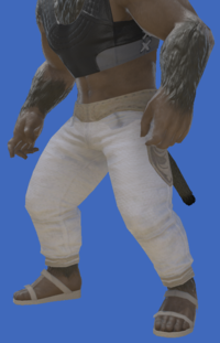 Model-Cotton Breeches of Crafting-Male-Hrothgar.png