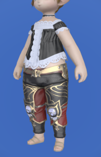 Model-Crimson Breeches-Female-Lalafell.png