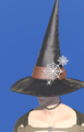 Model-Eerie Hat-Male-Elezen.png