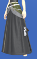 Model-Eikon Cloth Brais of Casting-Female-Miqote.png