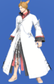 Model-Far Eastern Noble's Robe-Male-Miqote.png