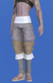Model-Felt Gaskins-Male-AuRa.png