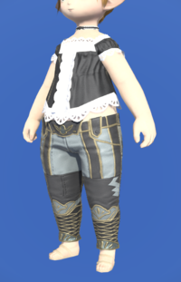 Model-Gordian Breeches of Maiming-Female-Lalafell.png