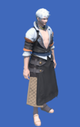 Model-Hammerfiend's Costume Apron-Male-Hyur.png