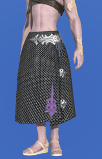 Model-Kudzu Longkilt of Maiming-Male-AuRa.png