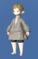 Model-Leather Jacket-Female-Lalafell.png