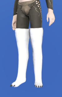 Model-Moogle Legs-Male-Elezen.png