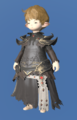 Model-Nightsteel Armor of Fending-Male-Lalafell.png