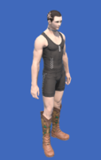 Model-Peacelover's Longboots-Male-Hyur.png