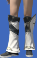 Model-Prototype Alexandrian Boots of Healing-Female-Viera.png