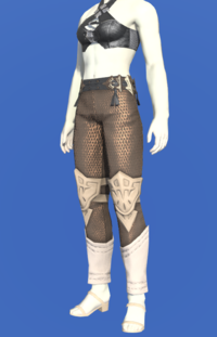 Model-Prototype Midan Breeches of Maiming-Female-Roe.png