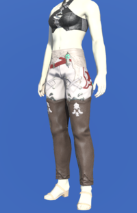 Model-True Linen Breeches of Healing-Female-Roe.png