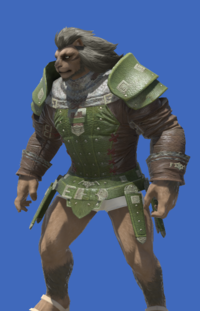 Model-Wood Wailer's Jacket-Male-Hrothgar.png