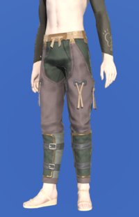 Model-Xenobian Breeches-Male-Elezen.png