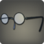 Mythril Spectacles Icon.png